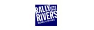 Rally For Rivers Regional Partner