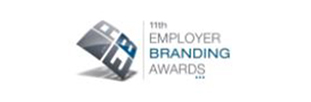 Regional Best Employer for 2016-17