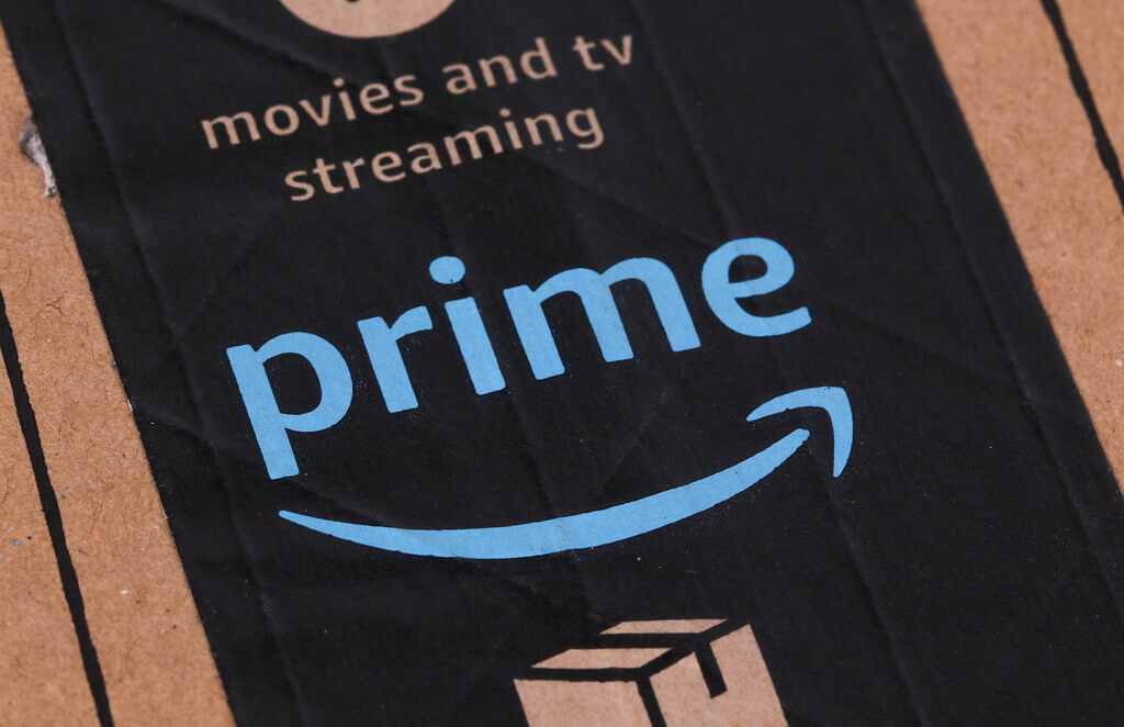 cinema halls - media  & entertainment industry - new normal