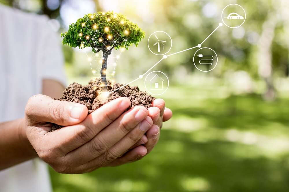 Why is impact investing gaining popularity?